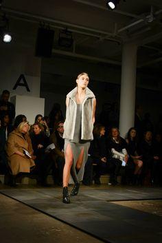 WES GORDON  F/W 2015 Wes Gordon, Fashion Group, Fashion Today, Fall 2015, Runway Fashion, Ready To Wear, Presentation, Designers, Join