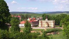 East Slovakia