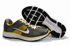 huge selection of 9cdfc 97b77 Nike LunarElite ( HouseMD S08E07)