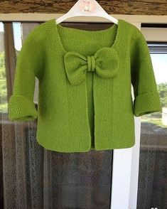 Discover thousands of images about Knitting PATTERN Baby Jacket Baby Cardigan Garter Stitch Knit Pattern Baby Girl Jacket Newborn Girl Coat Knitting Cardigan Baby PATTERN Crochet Baby Jacket, Knitted Baby Cardigan, Crochet Cardigan Pattern, Knit Crochet, Baby Sweater Patterns, Baby Patterns, Crochet Patterns, Knitting For Kids, Baby Knitting