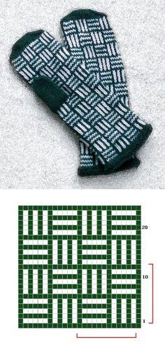 Knitting Charts, Knitting Patterns, Knit Art, Fair Isles, Fair Isle Knitting, Knit Mittens, Knitting Designs, Glitter, Embroidery