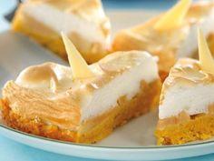 Cookie Recipes, Dessert Recipes, Romanian Desserts, Dessert Drinks, Sweet Desserts, Good Mood, Soul Food, Deserts, Food And Drink