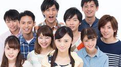 「若者の○○離れ」批判は根本からズレている | ファッション・トレンド | 東洋経済オンライン | 経済ニュースの新基準