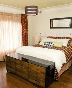 Les 220 meilleures images du tableau Chambre à coucher sur Pinterest ...