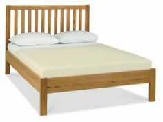 Kendal Oak 135 cm Double High Footend Bedstead http://solidwoodfurniture.co/product-details-oak-furnitures-4066-kendal-oak-cm-double-high-footend-bedstead.html