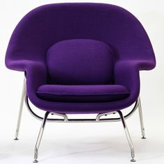 Purple  ∞∞∞∞∞∞∞∞∞∞∞∞∞∞∞∞∞∞∞∞∞∞∞∞∞∞∞∞  Chair ∞∞∞∞∞∞∞∞∞∞∞∞∞∞∞∞∞∞∞∞∞∞∞∞∞∞∞∞  Decor ∞∞∞∞∞∞∞∞∞∞∞∞∞∞∞∞∞∞∞∞∞∞∞∞∞∞∞∞   OTTOKALOS