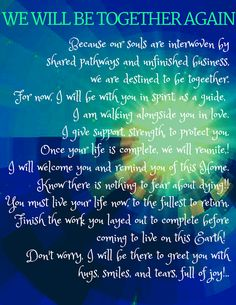Quotes about strength after death heavens 42 ideas Letter From Heaven, Signs From Heaven, Widow Quotes, Sister Poems, Cousin Quotes, Daughter Quotes, Father Daughter, Messages From Heaven, Missing My Husband