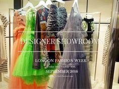 WOMAN FASHION WEEK Woman Fashion, Fashion News, New Trends, Formal Dresses, Design, Women, Formal Gowns, New Fashion, Women's Fashion