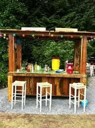 Image result for ideas with pallets