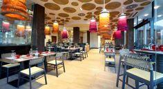 Rock on: Dein 5-Sterne-Badeurlaub im Hard-Rock-Hotel auf Teneriffa - 7 tage ab 732 € | Urlaubsheld