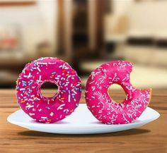 Donut :)