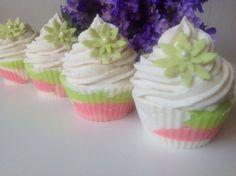 Multi color cake idea....love the colors.