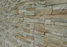stone cladding tile  for exterior