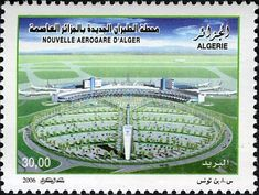Buy and sell stamps from Algeria. Meet other stamp collectors interested in Algeria stamps. 8 Avril, Le Zoo, Sell Stamps, Stamp Catalogue, Tourism Poster, Postage Stamps, Landscape, World, Nature