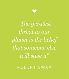 via Johnson 038 Johnson CareToRecycle Recycling Quotes, Inspiring Quotes About Life, Inspirational Quotes, Environment Quotes, Best Quotes, Life Quotes, Proverbs Quotes, Quotes About Everything, Happy Earth