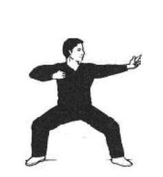 Chi Kung Para Todos: 8 Piezas de Seda o Brocado - BA DUAN JIN (2)
