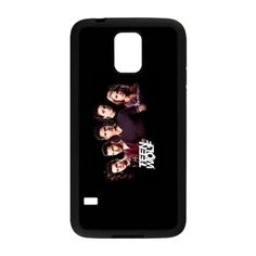 Teen Wolf Pattern High Quality TPU Snap on Case Cover For Samsung Galaxy S5 Teen Wolf http://www.amazon.com/dp/B00MIAWC7O/ref=cm_sw_r_pi_dp_7kHLub1Z0RD0R