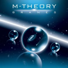 In theoretical physics, M-theory is an extension of string theory in which 11 dimensions of spacetime are identified as seven higher-dimensions plus the four common dimensions (11D st = 7 hd + 4D). Proponents believe that the 11-dimensional theory unites all five 10 dimensional string theories and supersedes them. Though a full description of the theory is not known, the low-entropy dynamics are known to be supergravity interacting with 2- and 5-dimensional membranes.