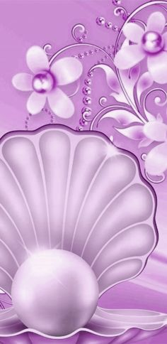 Diamond Glitter, All Things Purple, Bling, Beautiful Wallpaper, Pearls, Outdoor Decor, Backgrounds, Wallpapers, Candy