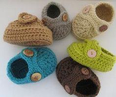 Bebek Patiği Modelleri | Mamontenka