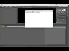 After Effects Scripts, Courtesy of CRG After Effects, Scripts, Tutorials, Box, Creative, Snare Drum, Wizards