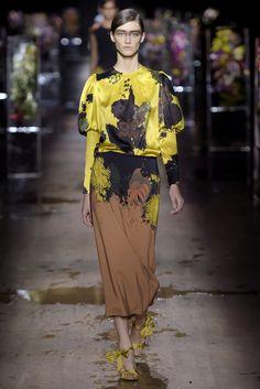 GIOVANNI GIANNONI (c) Fairchild Fashion Media