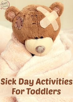 Great read for mothers of babies, toddlers, and preschoolers in knowing whether to stay at home, go to the doctor, or go straight to urgent care. Sick Toddler, Sick Baby, Sick Kids, Toddler Stuff, Toddler Play, Kid Stuff, The Doctor, Indoor Activities For Kids, Infant Activities