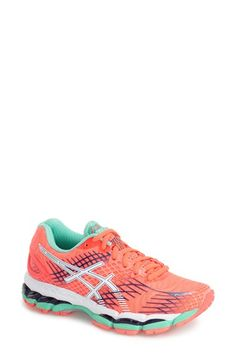 73 Best asics images   Asics running shoes, Asics shoes, Slippers 2538c17f25bc