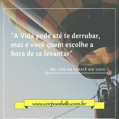 ***TRASNFORME SEU CORPO E SEJA FELIZ*** http://www.corpoesbelto.com.br/  #motivação #saúde #bemestar #boaforma #autoestima #corpoesbelto #qualidadedevida #vidasaudável #emagrecimento