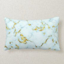 ARNShop: Products on Zazzle Target Throw Pillows, Decorative Throw Pillows, Lumbar Pillow, Keep It Cleaner, Sofa, Products, Accent Pillows, Settee, Couch