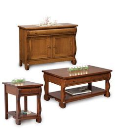 11 best amish made benches images amish furniture furniture rh pinterest com