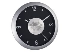 Plastic Wall Clock at Wall clocks Ignition Marketing, Wall Clocks, Corporate Gifts, Bee, Plastic, Watches, Honey Bees, Chiming Wall Clocks, Wristwatches