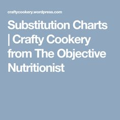 """Rice Milk & Rice """"Cheese"""" Recipes – Crafty Cookery from The Objective Nutritionist Banting Recipes, Ketogenic Recipes, Low Carb Recipes, Real Food Recipes, Paleo Recipes, Gluten Free Flour Mix, Gluten Free Baking, Oat Bread Recipe, Egg Free Recipes"""