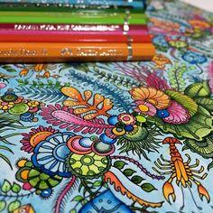 @johannabasford #johannabasford #secretgardencoloringbook #lostocean #bayan_boyan #coloringbook #coloring_secrets #colorindolivrostop #color #magicaljungle #secretgarden #enchantedforest #coloringbookforadult #coloring #coloringmasterpiece #ilovecoloring #coloriage #beautifulcoloring #著色畫 #著色趣 #著色 #大人の塗り絵 #コロリアージュ #色鉛筆 #趣味 #油性色鉛筆 #desenhoscolorir #coloring_masterpieces #coloring_secrets #boracolorirtop #coloringmasterpiece #lostoceancolors #lostoceancoloringbook
