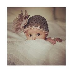copeland quinn bostwick   Tumblr ❤ liked on Polyvore