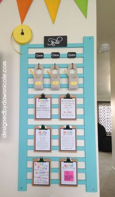 Respect, Responsibility, Right Choices DIY Chore & Behavior System with Free Printables!this system may not be the right fit for our family, but I think it will serve for great inspiration. Chore Rewards, Kids Rewards, Chore List, Chore System, Behavior System, Reward System For Kids, Chore Chart Kids, Chore Charts, Kids Charts
