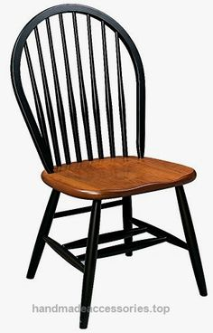 Omondi Odhuno Originals Dining Room Chair (w/o armrests)  Check It Out Now     $800.00    Omondi Odhuno settled in New England in part to study the simple and elegant Shaker furniture-making tradition. This ..  http://www.handmadeaccessories.top/2017/03/29/omondi-odhuno-originals-dining-room-chair-wo-armrests/