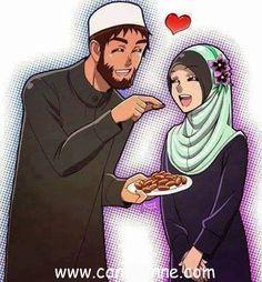 Wie man heiratet, ohne Dating islam Bestbezahlte Dating-Website 2012