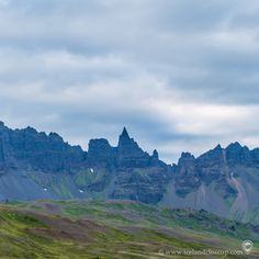 Your travel guide to all the best things to do in Iceland. Plan your holiday, find tours and see news, pictures and videos of the places, people, and food. North Iceland, Iceland Landscape, Have You Seen, Treasure Chest, Volcano, Amazing Nature, Folklore, Lava, Close Up