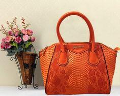 Tania Orange Products So Jealous Consultant Tyrene