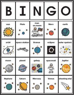 Scavenger Hunts/Bingo on Pinterest | Scavenger Hunts ...