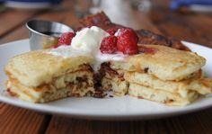 National Pancake Day: Best pancakes in Palm Beach County...: National Pancake Day: Best pancakes in Palm Beach County #NationalPancakeDay…
