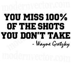 Google Image Result for http://i.ebayimg.com/t/Wayne-Gretzky-Hockey-Vinyl-Wall-Quote-Decal-Lettering-/10/!BzcgmigBWk~%24(KGrHqEOKjUE)(MMp0QRBMWFsu!d!Q~~_35.JPG
