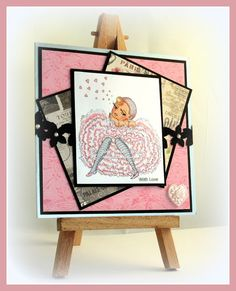 """I added """"Get The JC Look:  You ought to be in pictures"""" to an #inlinkz linkup!http://getthejclook.blogspot.co.uk/2015/08/you-ought-to-be-in-pictures.html"""