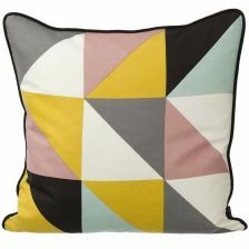 Ferm Living cushion