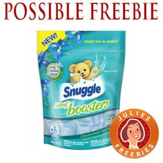 Snuggle Scent Boosters Blue Iris Bliss Concentrated Scent loadsLong-lasting scentSimply toss in washerSafe for all washers Iris, Freebies By Mail, House Smell Good, Washing Detergent, Plastic Coating, Shower Cleaner, Fabric Softener, Household Items, Cleaning Supplies