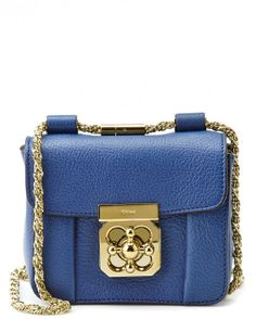 3 elegant & luxurious blue bags Chloe & TOD with 20% off on Rue La La #fashiondeal #9to5dress http://9to5dress.com/?p=2412