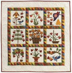 Civil War Quilt Patterns Easy | Kay Mackenzie ~ Books, patterns & etc. for the quilter