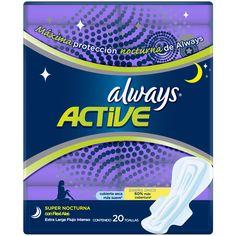 yyyy Period Kit, Period Pads, Always Pads, Feminine Pads, Menstrual Pads, Free Stuff By Mail, Feminine Hygiene, All Brands, Femininity