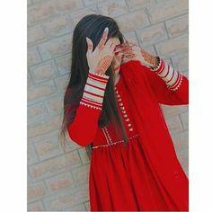 Lovely Girl Image, Beautiful Girl Photo, Cute Girl Photo, Teenage Girl Photography, Girl Photography Poses, Indian Photography, Stylish Girls Photos, Stylish Girl Pic, Cute Girl Poses